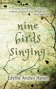 cover-9-birds-singing-KINDLE-2